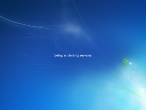 Windows7-starting-services