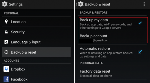 backup_my_data