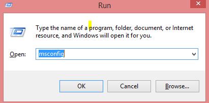 run_msconfig_system_configuration