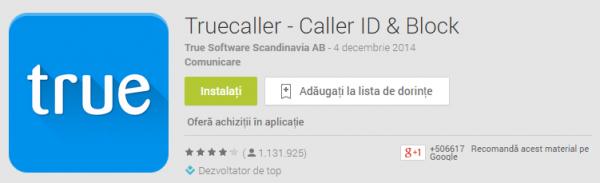 truecaller_play