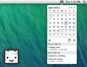 Itsycal-Mac-OSX