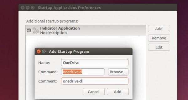 onedrive-startup-add