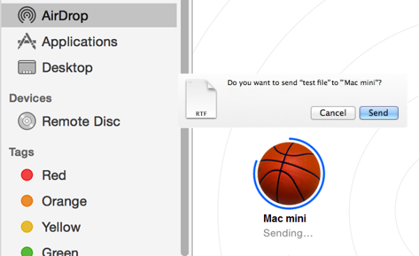 send-file-airdrop