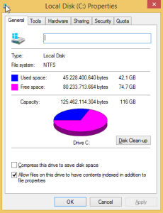 2015-03-29 10_57_43-Local Disk (C_) Properties