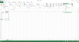 adaugare-formula-microsoft-office-excel-1
