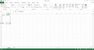 adaugare-formula-microsoft-office-excel-4