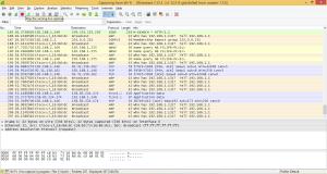 captureaza-si-analizeaza-traficului-de-retea-cu-ajutorul-wireshark-2