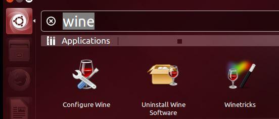 configurare-wine