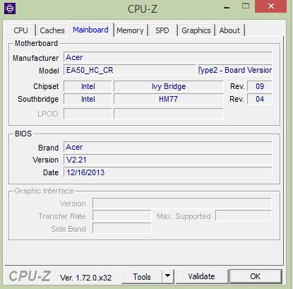 cpu-z-motherboard