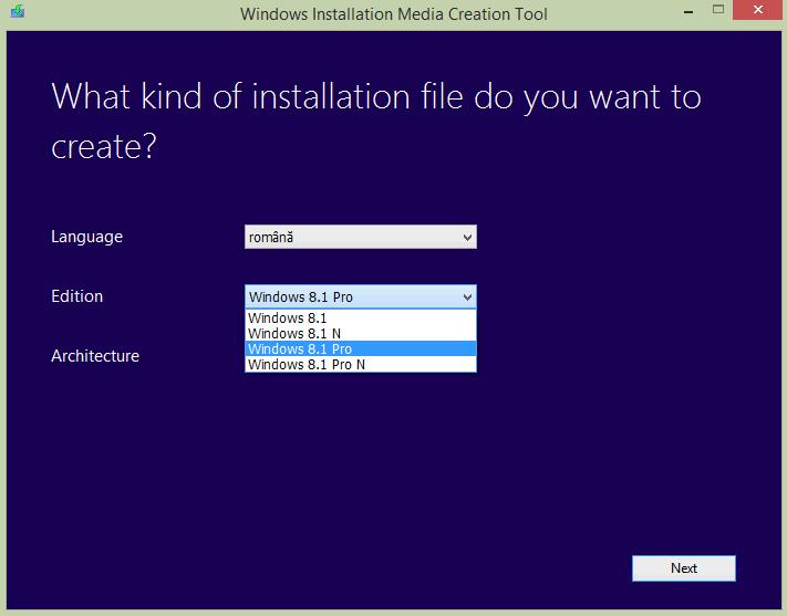creare-kit-instalare-windows-8-8.1-editie