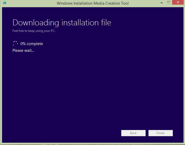 creare-kit-instalare-windows-8-8.1-progres