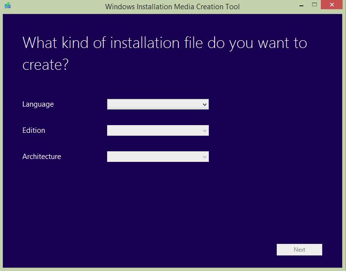 creare-kit-instalare-windows-8-8.1