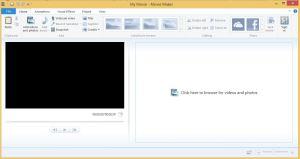 crearea-unui-slideshow-cu-poze-si-muzica-cu-ajutorul-windows-movie-maker-1