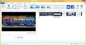 crearea-unui-slideshow-cu-poze-si-muzica-cu-ajutorul-windows-movie-maker-2