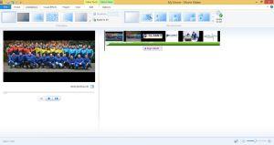 crearea-unui-slideshow-cu-poze-si-muzica-cu-ajutorul-windows-movie-maker-4