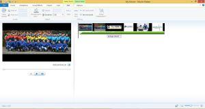 crearea-unui-slideshow-cu-poze-si-muzica-cu-ajutorul-windows-movie-maker-5