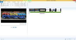 crearea-unui-slideshow-cu-poze-si-muzica-cu-ajutorul-windows-movie-maker-6
