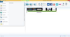 crearea-unui-slideshow-cu-poze-si-muzica-cu-ajutorul-windows-movie-maker-7