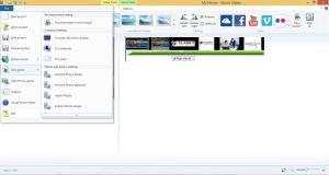 crearea-unui-slideshow-cu-poze-si-muzica-cu-ajutorul-windows-movie-maker-8