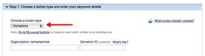 donate-button-step-1
