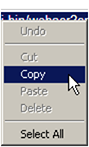 donate-button-step-10