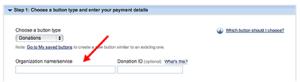 donate-button-step-2