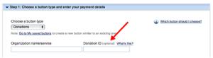 donate-button-step-3