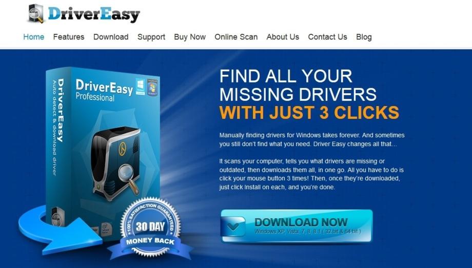 driver-easy-driver-usor-gasesti-driver (1)