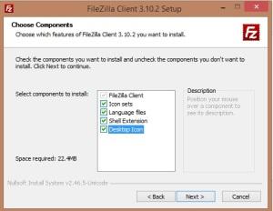 instalare-filezilla2