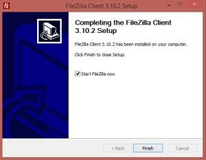instalare-filezilla3