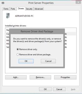 remove-print-driver