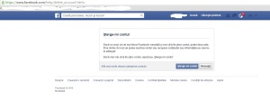sterge-cont-facebook3