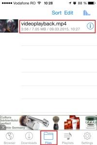video_downloader_iphone_6