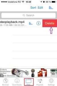 video_downloader_iphone_8