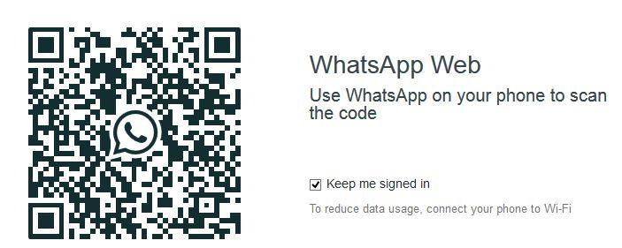 whatsapp askit