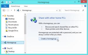 windows-8.1-create-homegroup-ehow