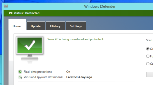 windows-defender-free-antivirus-for-windows-8-ehow