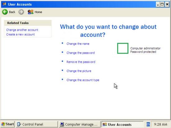 Download Google Chrome Limba Romana