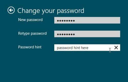 windows8-change-password