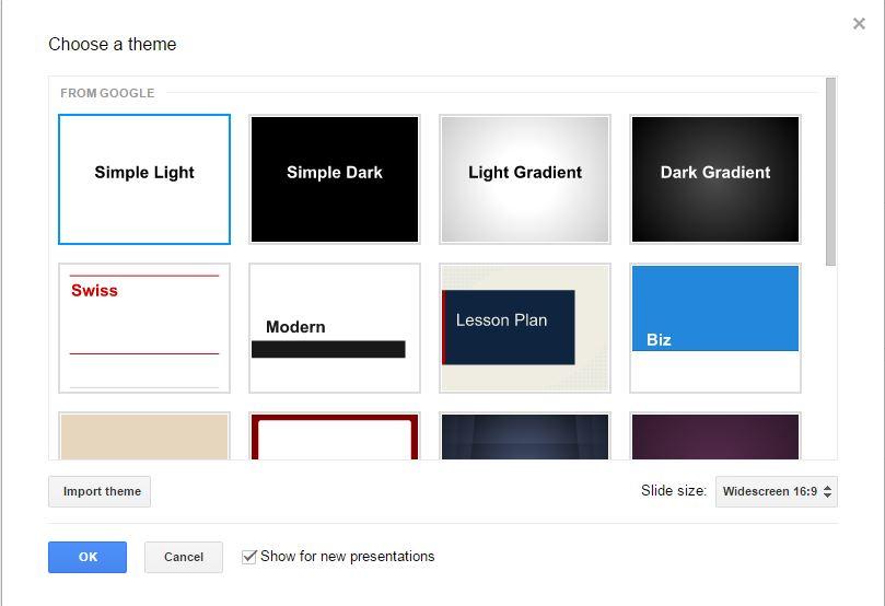 03_Google_Slides_Prezentari_PowerPoint_9_patratele_accesare_theme_alege_tema