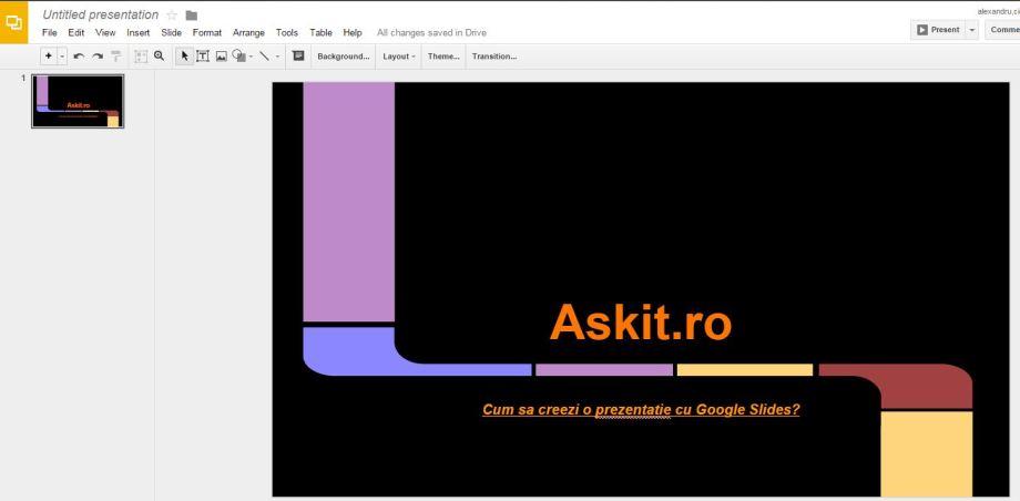 05_Google_Slides_Prezentari_PowerPoint_9_patratele_accesare_theme_nou_new_editare