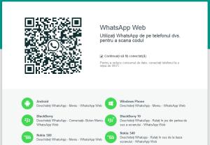 2015-04-06 00_28_04-WhatsApp Web