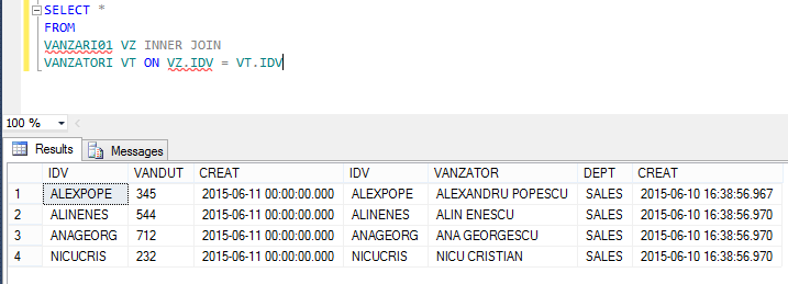 2_join_combina_2_tables_tabele_in_sql_microsoft_querry_tabele_unire