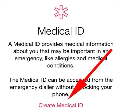 Create-Medical-ID