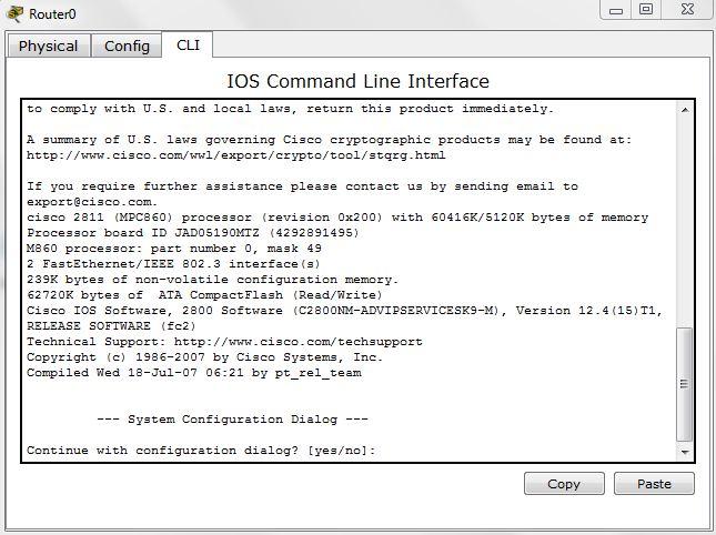 configurare-router