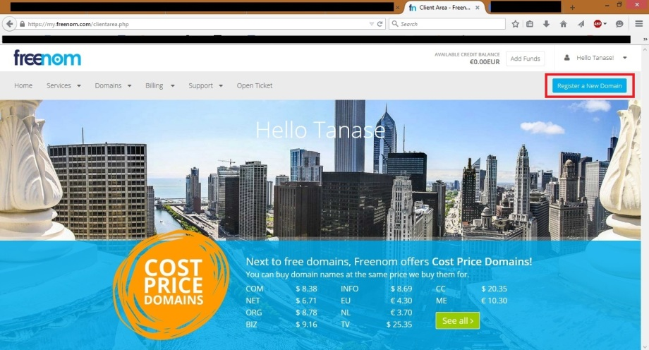 domeniu-gratuit-punct-tk-website-site (3)