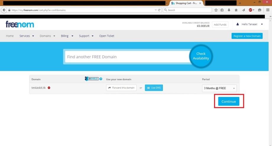 domeniu-gratuit-punct-tk-website-site (8)