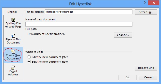 remove hyperlinks from pdf pdf x-change