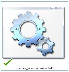 mapare-automata-share-automat-script1