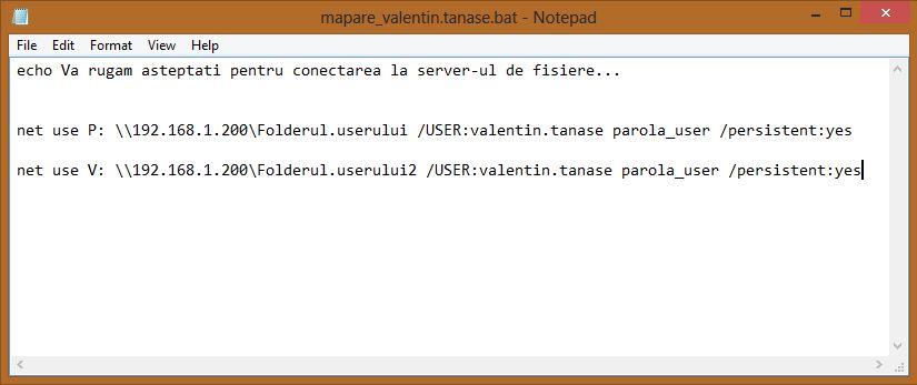 mapare-automata-share-automat-script2